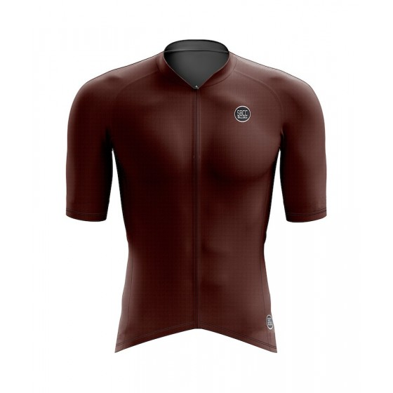 Maillot Ciclismo Tierra