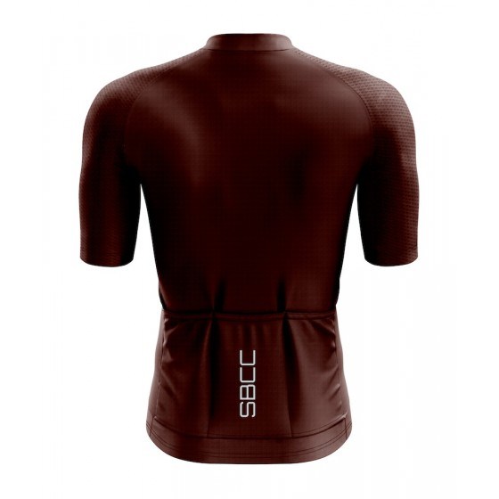 """Cycling Jersey """"Earth"""""""